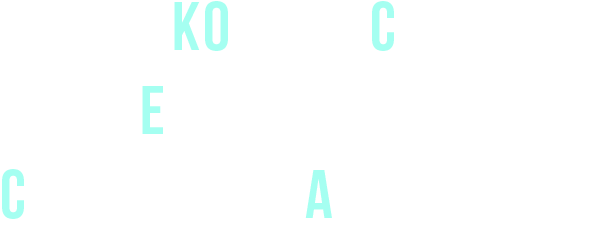 KOREAN CERTIFIED ENTREPRENEURSHIP CONSULTANT ASSOCIATION